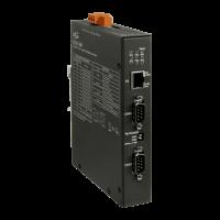 ECAN-240-Gateway_02.png